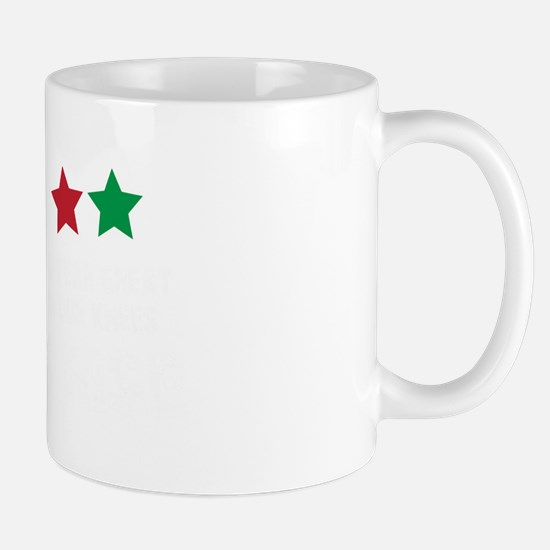 Jim Larkin quote white Mug