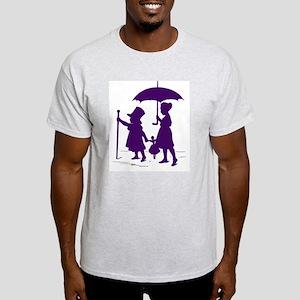 Dress-up  Light T-Shirt