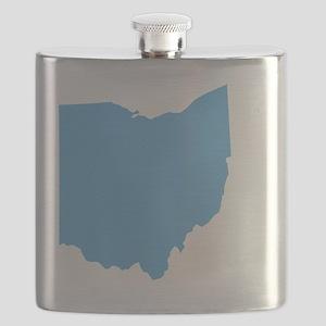 _0034_ohio Flask