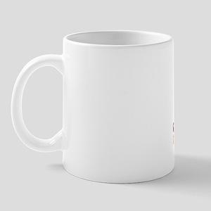 hanginwithmygnomiesDARK Mug