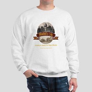 westfieldshirta-dark Sweatshirt