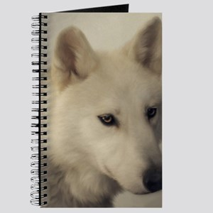 wolfs_soul Journal