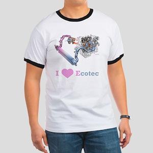 EcotecTurbo Ringer T