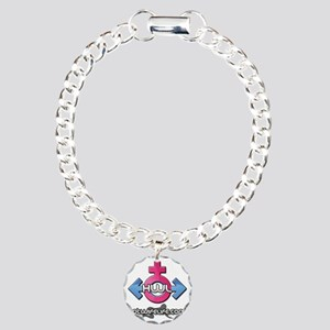 1x1_apparel-2 Charm Bracelet, One Charm