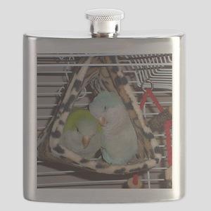 DSC00019 Flask