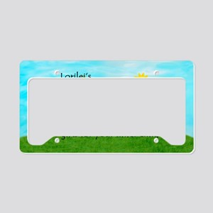 A-at-W-000-license-plate-111 License Plate Holder