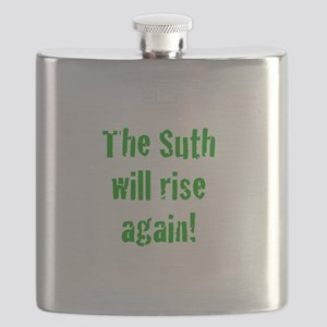 TheSuth_4 Flask