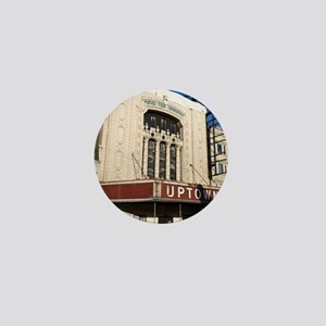 15Mar09_Uptown_186-NOTECARD Mini Button