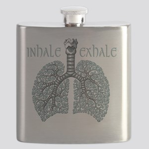 blulungs2 Flask