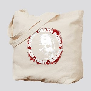 ZDS-3 Tote Bag