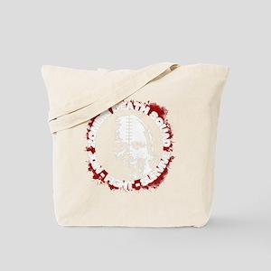 ZDS-3BIG Tote Bag
