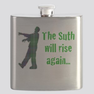 TheSuth_5 Flask