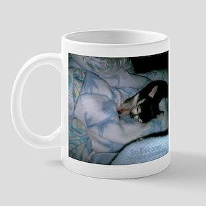 Original Bundefied SO PRECIOUS  Mug