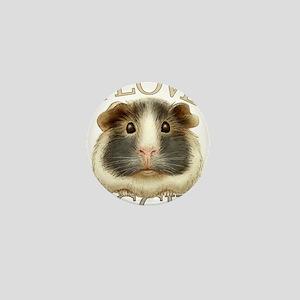 guineadraw Mini Button