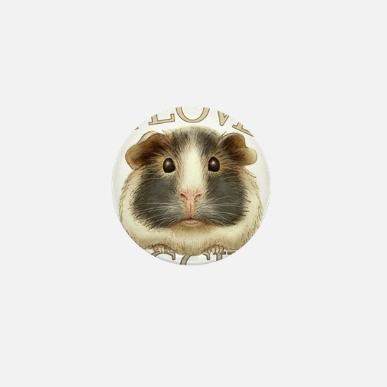 guineadraw Mini Button