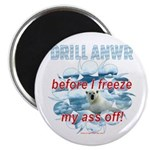 Drill ANWR Magnet