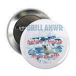 Drill ANWR Button