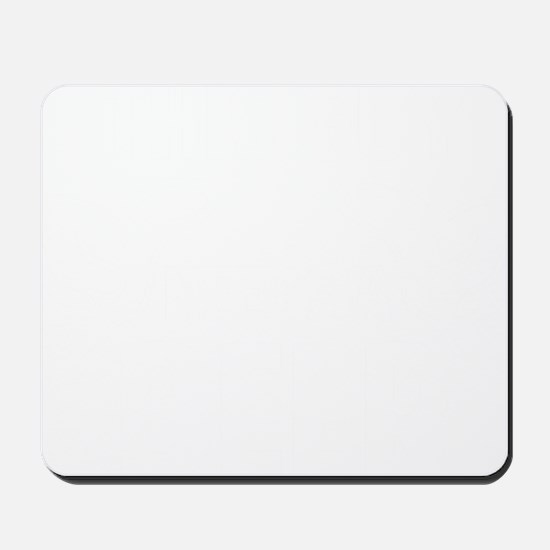 thisGuyBEER1B Mousepad