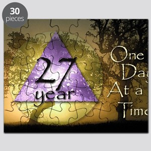 ODAAT27 Puzzle