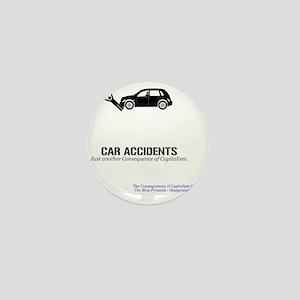 CarAccMerch Mini Button