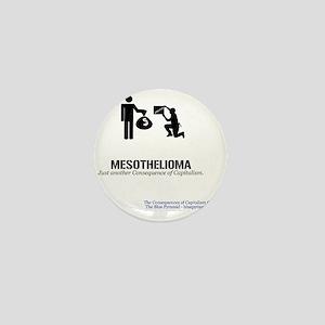 MesoMerch Mini Button