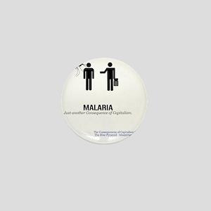 MalMerch Mini Button