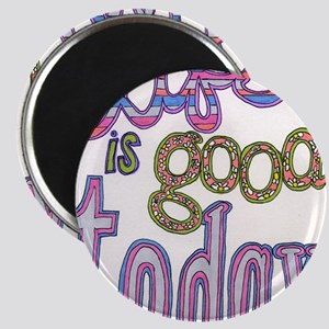 life_is_good Magnet