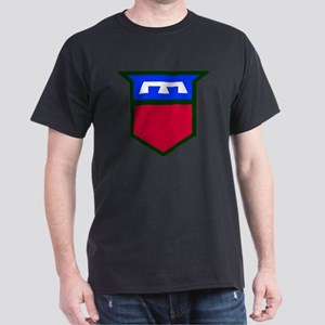 76th Infantry Division Dark T-Shirt