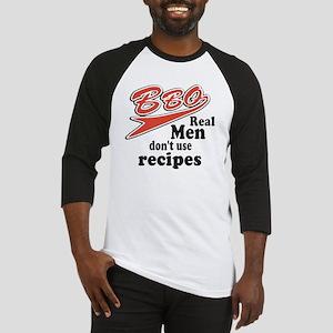 tshirt designs 0566 Baseball Jersey