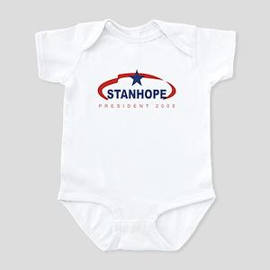 Doug Stanhope for President ( Infant Bodysuit