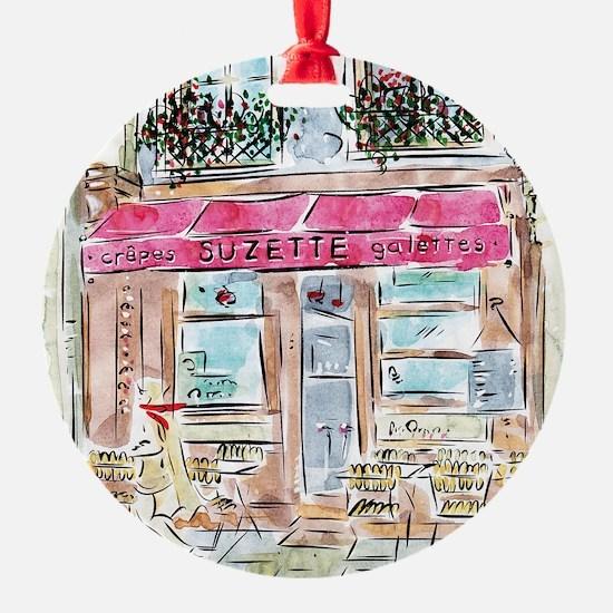 AWP_CafePress_CrepesSuzette_10x10 Ornament
