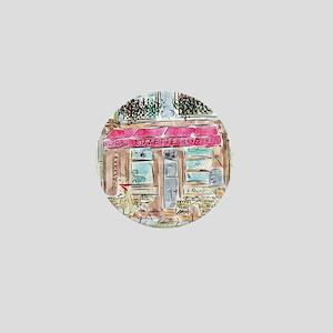 AWP_CafePress_CrepesSuzette_10x10 Mini Button