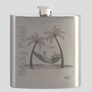 ppjbwhamock Flask