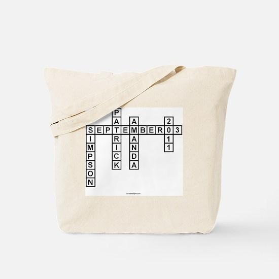 NEARY Tote Bag
