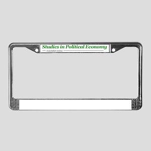 SPE_header_trans License Plate Frame