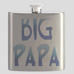 bigPAPA Flask