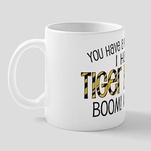tiger_blood_june_02 Mug