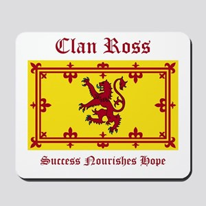 Ross Mousepad