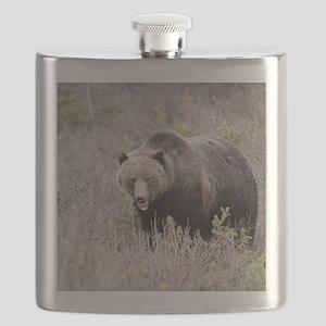 IMG_3598 Flask