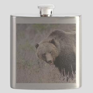IMG_3621 Flask
