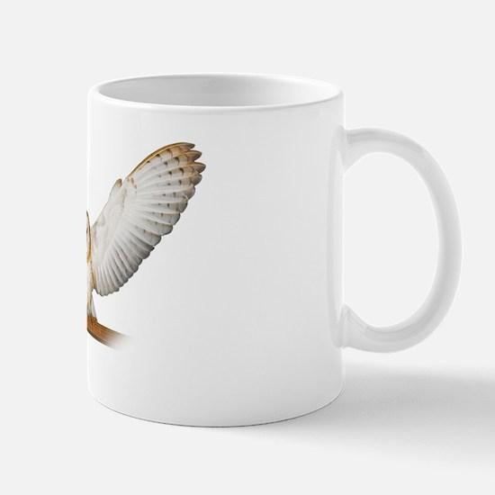 4D5Q2285_Great_Wings_Tspt_Garment Mug