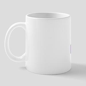 capsleeveshirt_1 Mug
