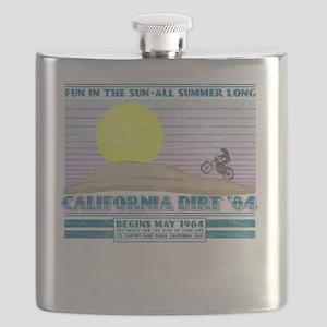 calidirtnew01 Flask