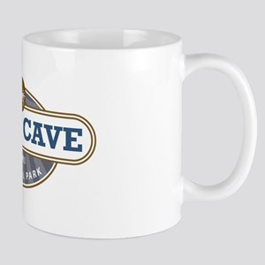 Wind Cave National Park Mugs