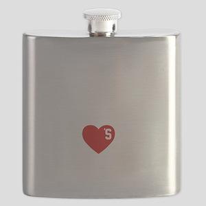 thisGIRl-nashville-1 Flask