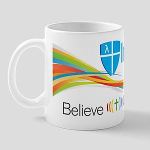 swoop-with-bol-int-logos Mug