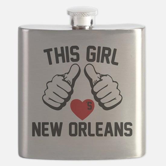thisGirl-orleans-2 Flask