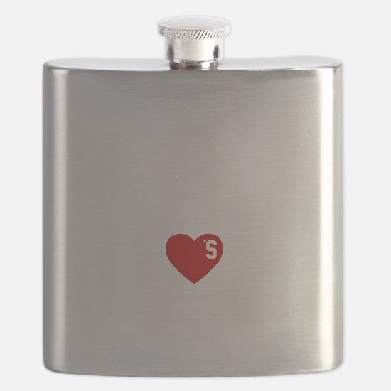 thisGUY-orleans-1 Flask