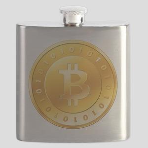 bitcoin_goldv2 Flask