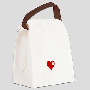 thisGIRL-sandiego-2 Canvas Lunch Bag